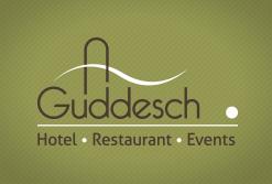A Guddesch